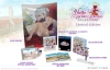 Nelke & The Legendary Alchemists: Ateliers Of The New World Release Date, Collectors Information And NewImages