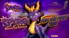 "ADG Plays Spyro Reignited Trilogy ""Spyro The Dragon"" For The First Time"