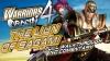 "ADG Plays Warriors Orochi 4 ""The Lion Of Sagami"" Full No CommentaryWalkthrough"