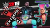 WWE 2K19 ADG Universe Ex Mode Episode 5: Extreme Rules