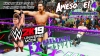 WWE 2K19 ADG Universe Ex Episode 4: Final ExtremeStop