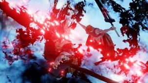 Asta Jump Force screens official leak (1)