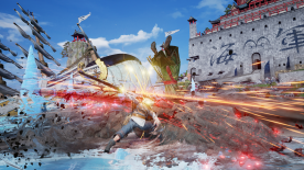 Asta Jump Force screens official leak (3)