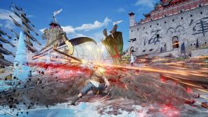 Asta Jump Force screens official leak (3)