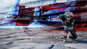 Asta Jump Force screens official leak (4)