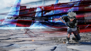 Asta Jump Force screens official leak (4)