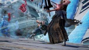 Asta Jump Force screens official leak (5)