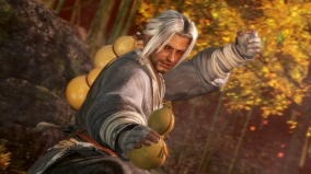 DEAD OR ALIVE 6_Story_01_Brad (1)