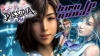 How To Yuna Dissidia Final Fantasy NT Gameplay