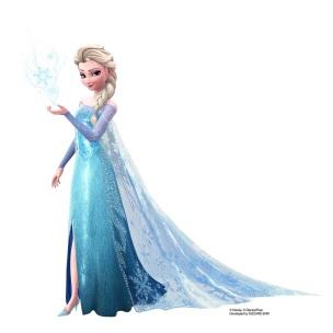 Elsa_Resize