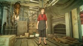 Final Fantasy XV Multiplayer Comrades Standalone Promotional Screenshots (1)