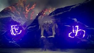 Final Fantasy XV Multiplayer Comrades Standalone Promotional Screenshots (2)
