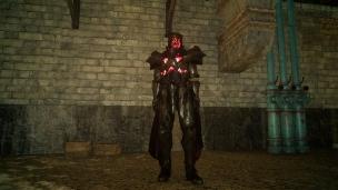 Final Fantasy XV Multiplayer Comrades Standalone Promotional Screenshots (3)
