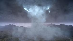 Final Fantasy XV x Final Fantasy XIV Event Screens (2)