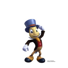 Jiminy_Cricket_resize