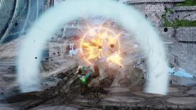 Jump Force My Hero Academia Deku Screens (4)