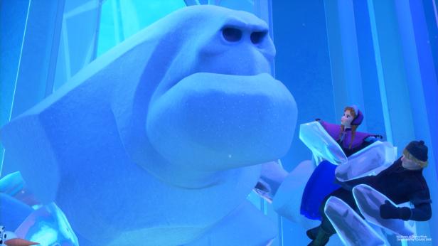 KH3_Frozen_1