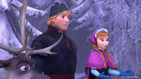 KH3_Frozen_3