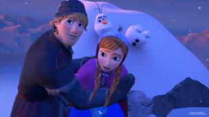 KH3_Frozen_4