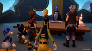 KH3_Mysterious_Tower