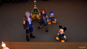 KH3_Mysterious_Tower_2