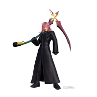 Marluxia_resize