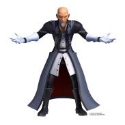 Master_Xehanort_resize