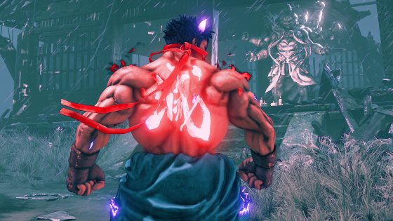SFVAE_Kage_Back_Turn