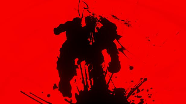 SFVAE_Kage_Silhouette