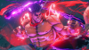 Street Fighter V: Arcade Edition Kage Press Release, Images, And Videos