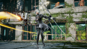 SOULCALIBURVI_2B_Guest Character Alternate And Main Attire In Action (15)