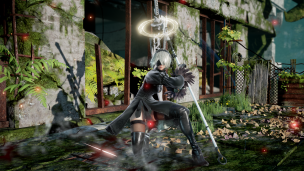SOULCALIBURVI_2B_Guest Character Alternate And Main Attire In Action (16)