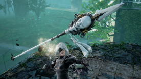 SOULCALIBURVI_2B_Guest Character Alternate And Main Attire In Action (20)
