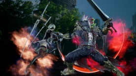 SOULCALIBURVI_2B_Guest Character Alternate And Main Attire In Action (24)