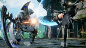 SOULCALIBURVI_2B_Guest Character Alternate And Main Attire In Action (29)