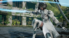 SOULCALIBURVI_2B_Guest Character Alternate And Main Attire In Action (3)