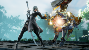 SOULCALIBURVI_2B_Guest Character Alternate And Main Attire In Action (35)