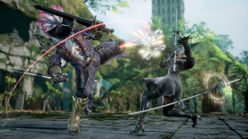 SOULCALIBURVI_2B_Guest Character Alternate And Main Attire In Action (36)