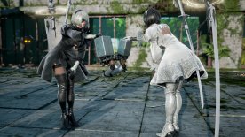 SOULCALIBURVI_2B_Guest Character Alternate And Main Attire In Action (38)