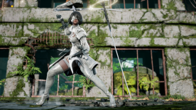 SOULCALIBURVI_2B_Guest Character Alternate And Main Attire In Action (40)