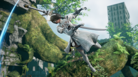 SOULCALIBURVI_2B_Guest Character Alternate And Main Attire In Action (41)