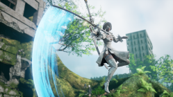 SOULCALIBURVI_2B_Guest Character Alternate And Main Attire In Action (42)