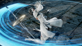 SOULCALIBURVI_2B_Guest Character Alternate And Main Attire In Action (43)