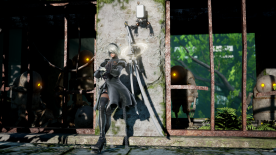 SOULCALIBURVI_2B_Guest Character Alternate And Main Attire In Action (5)
