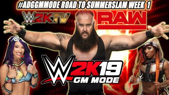 WWE-2K19-ADG-GM-Mode-Week_1-RAW-Monster-Speaks_Sasha-Banks-Braun-Strowman-Ember-Moon.jpg