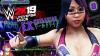 WWE 2K19 ADG Universe Ex Mode: Asuka Goes Wild – Episode8