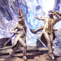 Monster Hunter World: Iceborn Expansion Trailer, Details And Preview