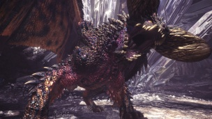 Arch-Tempered_Nergigante