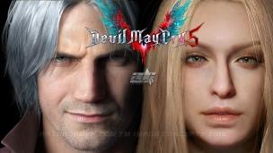Devil-May-Cry-5-ADG-Entertainment-AntDaGamer_Trish_Jill_Dante_Close-Up-Main-Trailer-The-Game-Awards-Capcom-ADG-News-AntDaGamer-Plays-Entertainment