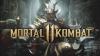 Mortal Kombat 11 TGA Announcement, Trailer, Screenshots And Official PressRelease.